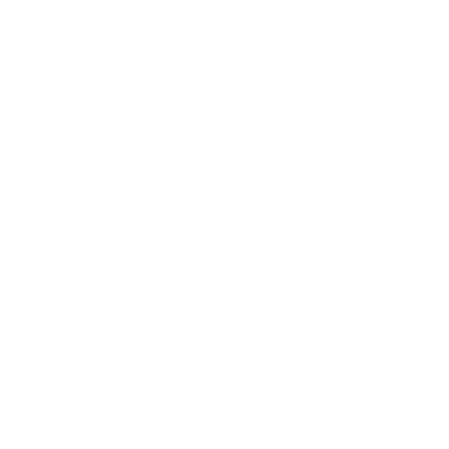 Highland Reserve